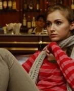 Dating Romanian women on the Internet finding a great Romanian     Men Advice Team