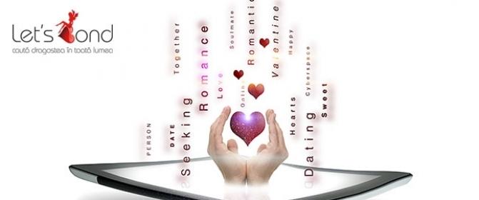 Matrimoniale internationale gratis site-uri Matrimoniale, prieteni,