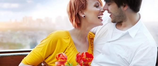 Matrimoniale si dating